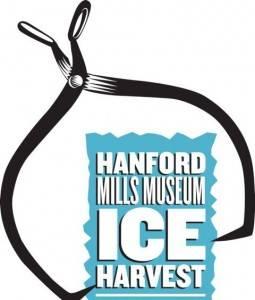 ice-harvest-2012-255x300