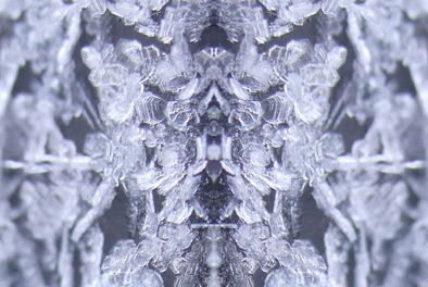 icecrystalsmirror