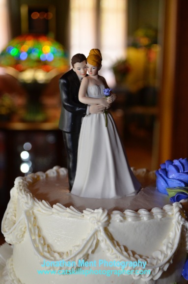 JandS_caketopper_wm