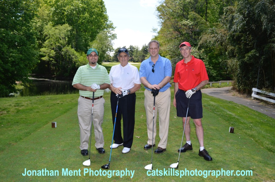 GolfProAm_wm